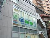 城南コベッツ石神井公園駅前教室