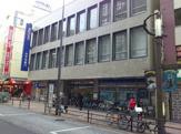 みずほ銀行大泉支店