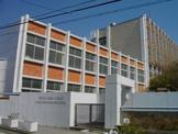 私立東京女子学院高校