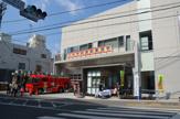 石神井消防署