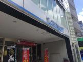 ローソン東大泉1丁目店