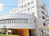 浩生会スズキ病院