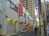三菱東京UFJ銀行江古田支店