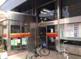西京信用金庫江古田支店