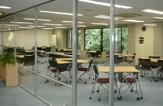 武蔵大学図書館