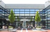 練馬区立練馬図書館