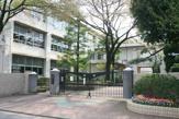 練馬区立開進第一中学校