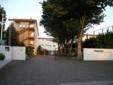 東京都立練馬高校