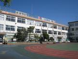 北区立滝野川小学校
