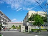 私立星美学園中学校