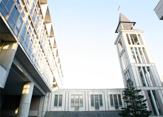 私立聖学院中学・高校