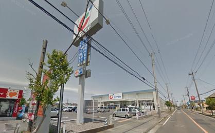 カワチ薬品岡本店の画像1