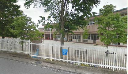 陽南幼稚園の画像1