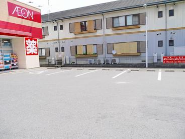 TAKIYA(タキヤ) 法蓮店の画像2