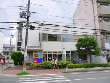 山田胃腸科・肛門科の画像2