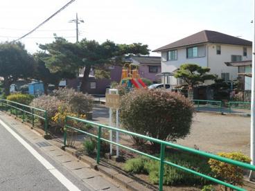 元宮公園の画像1