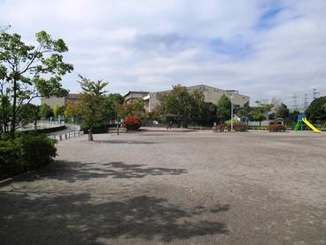 塩田町公園の画像1