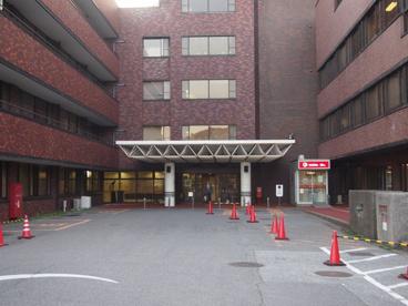 千葉県がんセンターの画像1