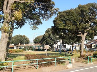 宝導寺台公園の画像1