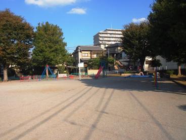 都北第2公園の画像1