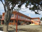 川越市立神明町保育園