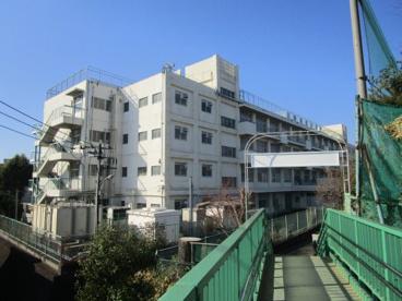 さいたま市立南浦和小学校の画像1