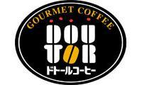 ドトールコーヒーショップ 曙橋店の画像1