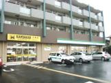 ファミリーマート さいたま大成町1丁目店
