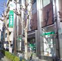 りそな銀行早稲田支店