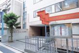 日本外国語専門学校