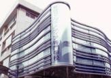 東京マルチメディア専門学校