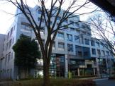 東京都立新宿山吹高校