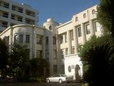 私立東京医科大学