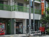 早稲田大学前郵便局