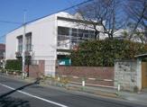 大和郷幼稚園