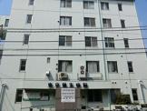 東京健生病院