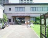 文京区立千石図書館