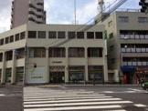 三井住友銀行大塚支店