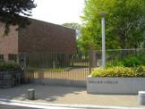 私立国際仏教学大学院大学
