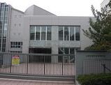 私立貞静学園高校・私立貞静学園中学