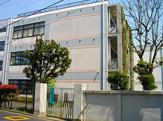 国立東京学芸大学教育学部附属竹早小学校