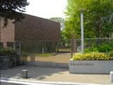 国際仏教学大学院大学附属図書館