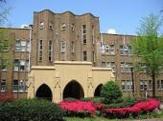国立東京大学農学部