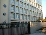 私立駒込中学校