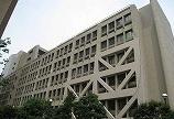 私立中央大学理工学部