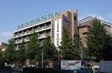 私立桜蔭高校