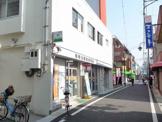 西明石駅前郵便局