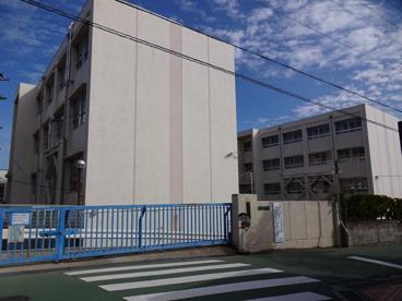 神戸市立 小部東小学校の画像1
