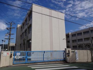 神戸市立 小部東小学校の画像2