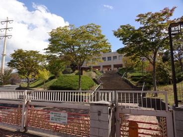 神戸市立桂木小学校の画像2